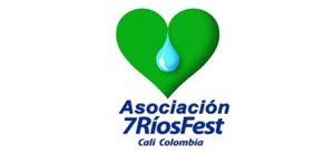 Logo7Ríos